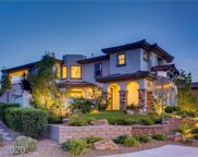 12107 Abbey Glen Court, Las Vegas image