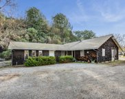 17535 Soda Springs Rd, Los Gatos image