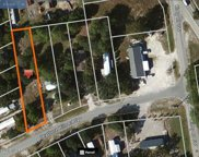 2028 Seashore Hills Road Sw, Supply image