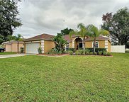 14834 Redcliff Drive, Tampa image