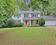 110 Silver Creek Court, Greer image