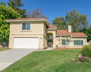 1061 Scioto Circle, Simi Valley image