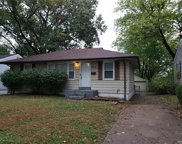 9219 Leith, St Louis image