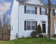 6142 WHITE MARBLE CT, Clarksville image