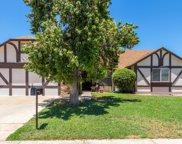 5646 W Mescal Street, Glendale image