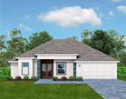 611 Nw 5th  Street, Cape Coral image