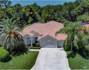 7448 Ridge Road, Sarasota image