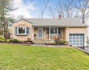 90 KENILWORTH BLVD, Cranford Twp. image