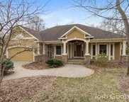 4248 S Oak Pointe Court Ne, Grand Rapids image