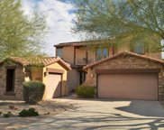 9339 S 180th Avenue, Goodyear image