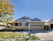 9631 Silver Hill Circle, Lone Tree image
