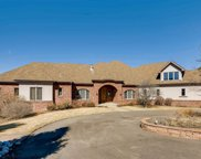 6208 Hay Meadow Way, Sedalia image