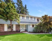 8919 SE 58th St, Mercer Island image