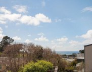 444 Monterey Rd, Pacifica image