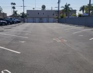 3963 Ohio St Unit #Parking Lot, North Park image
