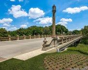 47 Via Aragon, San Antonio image