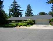 5447 N Tahan, Fresno image