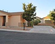 3320 W Placita De La Tularosa, Tucson image