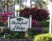 5985 Bloomfield Cir Unit D203, Naples image