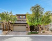 105 DELIGHTED Avenue, North Las Vegas image
