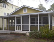 1514 Havens Dr., North Myrtle Beach image