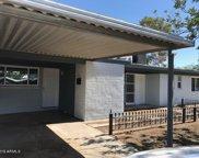 3244 E Monte Vista Road, Phoenix image