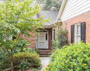 3 Landsdown Avenue, Greenville image