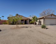 14224 N 50th Street, Scottsdale image