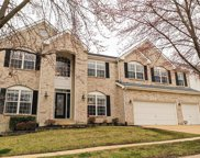 1043 Nooning Tree  Drive, Chesterfield image