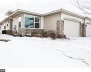 18129 62nd Avenue, Maple Grove image
