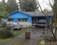9646 53rd Ave S, Seattle image