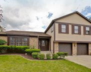 600 Cobblestone Lane, Buffalo Grove image
