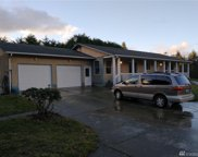 3905 A Ave, Anacortes image