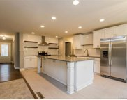 148  Overbrook Drive Unit #26, Concord image