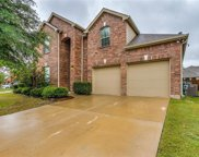 2904 Softwood Circle, Fort Worth image