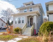 1047 South Scoville Avenue, Oak Park image