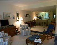 20 Avalanche Way Unit #23, Waterville Valley image