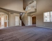 3511 S 93rd Avenue, Tolleson image