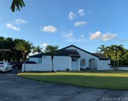 15431 Sw 156th Ter, Miami image