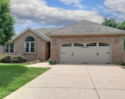 1324 West Grayrock Drive, Springfield image