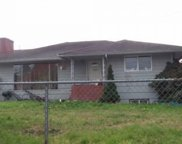 4810 88th St NE, Marysville image