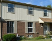 35502 Townley Dr, Sterling Heights image