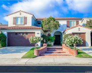 13949 Stagecoach Trails, Moorpark image