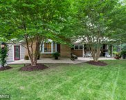 4835 KINGSTON DRIVE, Annandale image