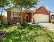 1709 Greenside Trl, Round Rock image