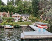 11712 Riviera Place NE, Seattle image