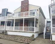 1723 Haven Ave, Ocean City image