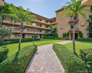 1030 Us Highway 1 Unit #202, North Palm Beach image