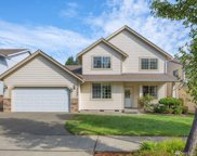 6966 14th Ct SE, Lacey image
