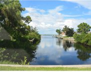 3052 Holcomb Road, Port Charlotte image